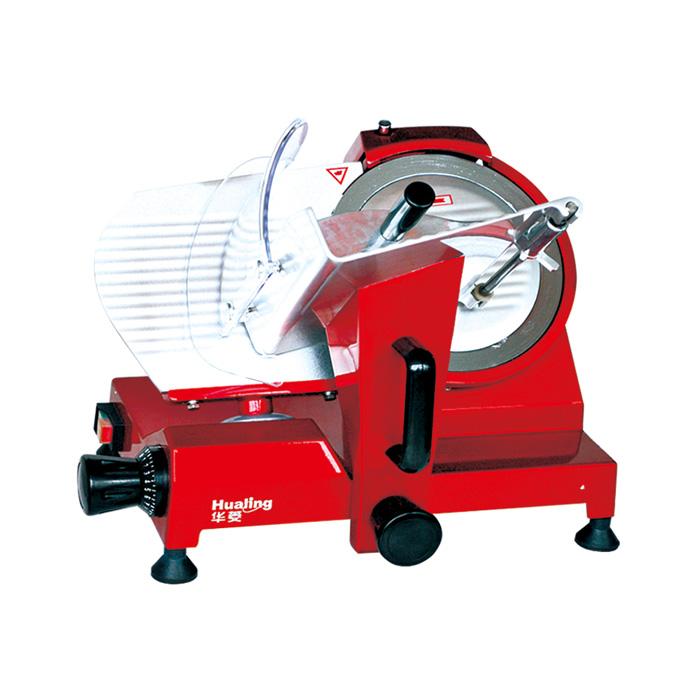 HBS-250A/220A(红色)