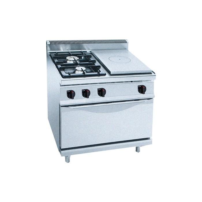 热板炉/电磁平头炉