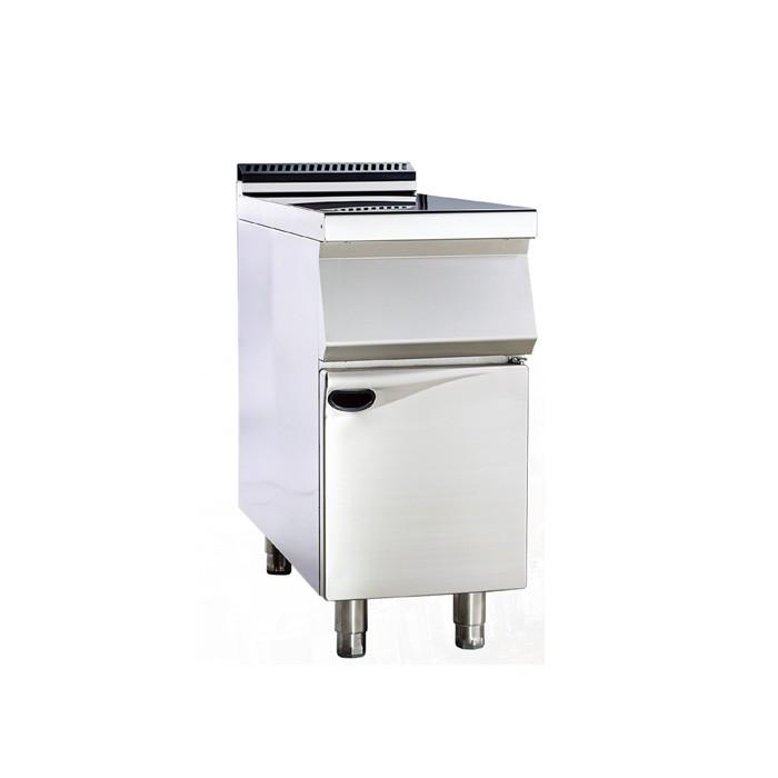 保温汤池/料理工作台