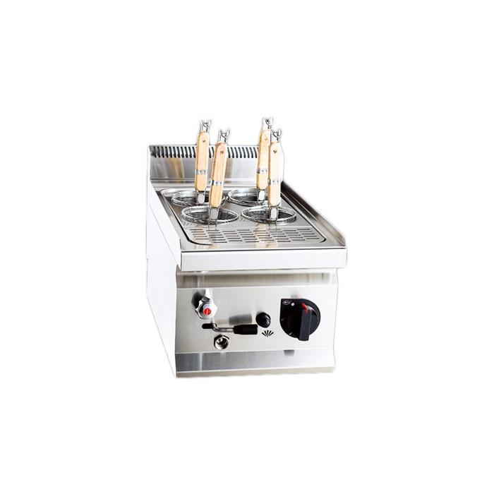 HP6035台式燃气意粉炉