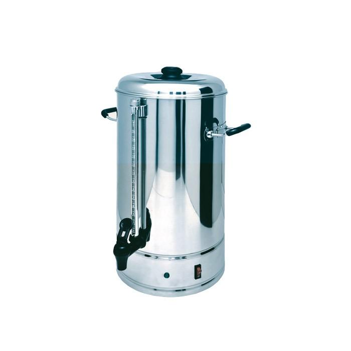 电子咖啡炉