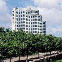 海口文化大酒店