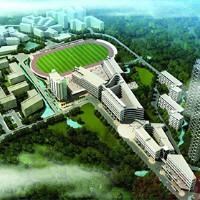 耀华国际学院