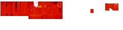 安徽亚博体育官方网站地址亚博体育ios端下载官网